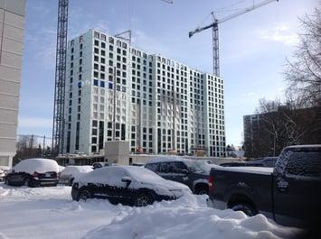 Construction-IMG_0158