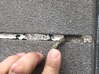 peeling sealant