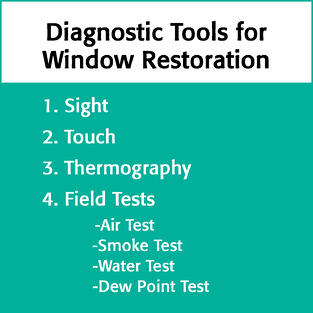 Window Restoration Diagnostics3
