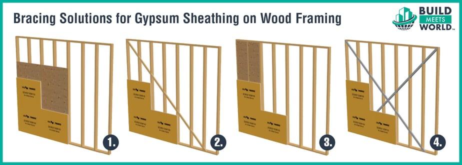 wood framing diagram2