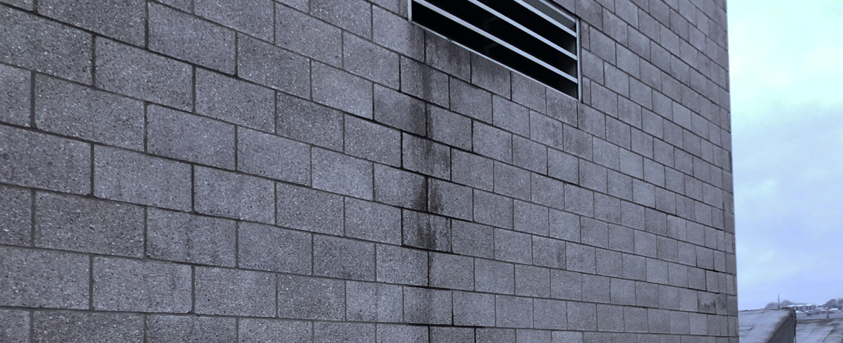Masonry Problems and Solutions